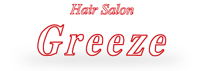 Hair Salon Greeze グリーゼ